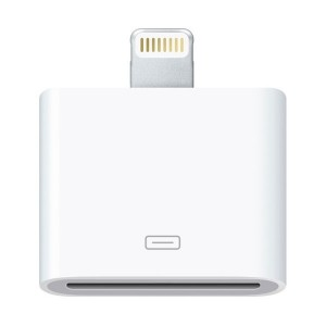 Lightning-30-pin-Adapter-iPhone-5-iPod-touch-5G-iPod-nano-7G-White-17092012-1b-p