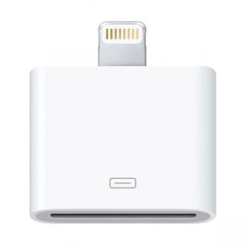 Lightning-30-pin-Adapter-iPhone-5-iPod-touch-5G-iPod-nano-7G-White-17092012-1b-p