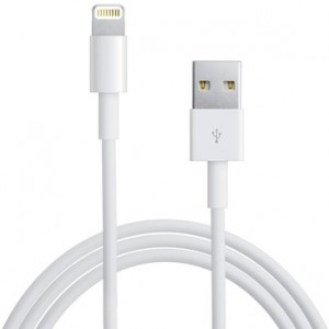 lightning_usb_cable1