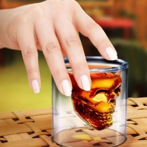 skull_shot_glass_01